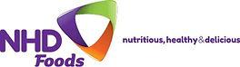 Logo_nhdfoods_header.jpg