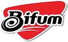 logo-bifum.jpg