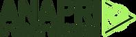 logo ANAPRI png.png