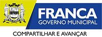 logo-franca-2017_png.jpg