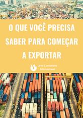 Rascunho Ebook empresarial - Orbe Consul