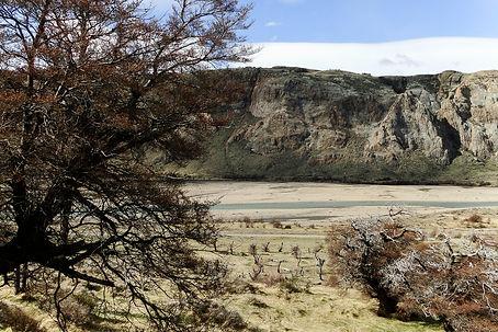Parque_Nacional_Los_Glaciares,_El_Chalté