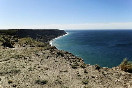 Punta_Ninfas,_Puerto_Madryn,_Chubut,_Pat