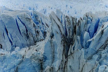 Glaciar_Perito_Moreno,_Parque_Nacional_L