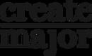 create major logo final 1 png web.png