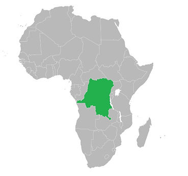 Map Highlight of DRC.jpg