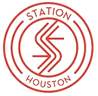 Station Houston_edited.png
