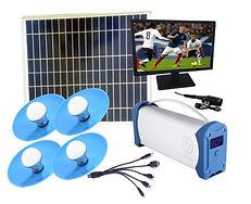 OmniVoltaic TV Pack 2.jpg