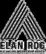 ELAN RDC_edited.png