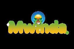 LOGO - Mwinda Technologies 3 - Transpare