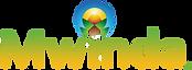 LOGO - Mwinda Technologies 3 - Transparent_edited.png