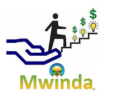 Wining Business Models MWINDA - Dalberg.
