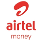 Airtel Money_edited.png