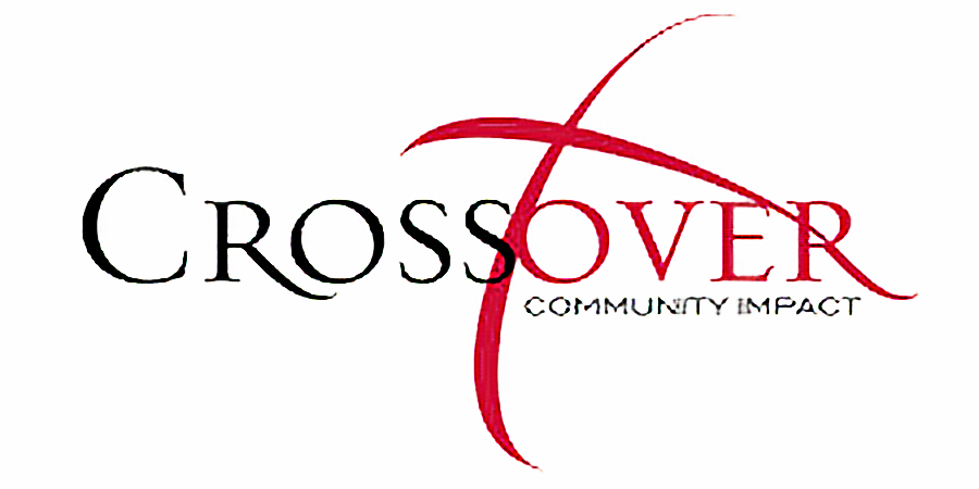 Crossover Bible Church Service Project