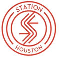 Station Houston.jpg