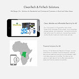 CleanTech Page.jpg