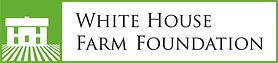 WHFF_Horizontal Logo_CMYK_lg.jpg