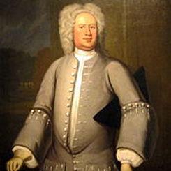 Figure 7 Robert King Carter c 1720.jpg