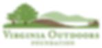 VOF logo.png