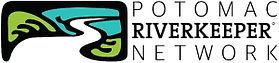 PRKN-logo.jpg