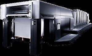 heidelberg-small-digital-&-offset-print-vita-marketing-solutions