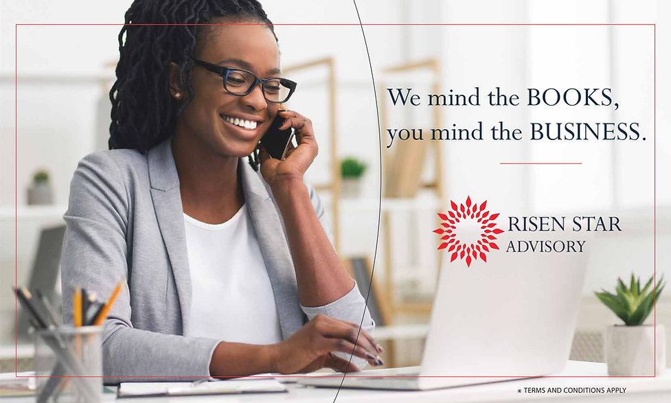 Risen Star Advisory_Porta Consultancy Limited.jpg
