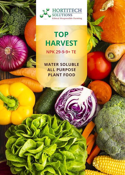 Organic Fertiliser_Kenya_Hortitech Solutions_Top Harvest.jpg
