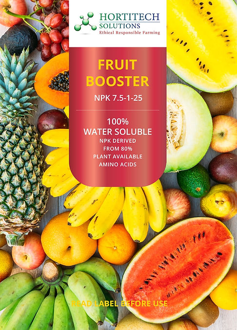 Organic Fertiliser_Kenya_Hortitech Solutions Fruit Booster.jpg
