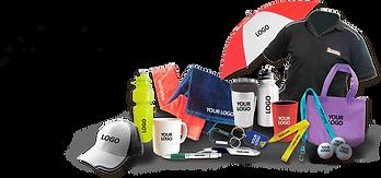 promotional merch-vita-marketing-solutions