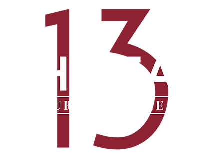 Chateau-thirteen-logo.png