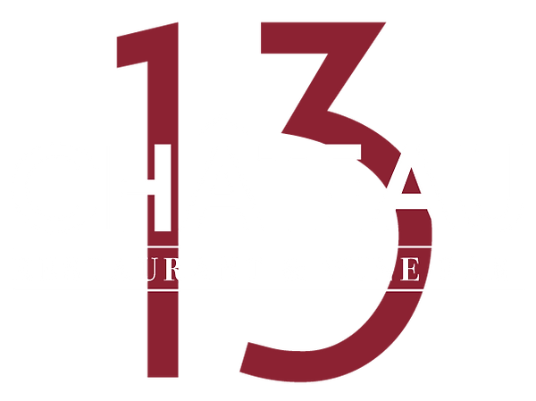 Chateau-thirteen-logo.png
