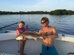 AMI-Fishing-Charter-941-014