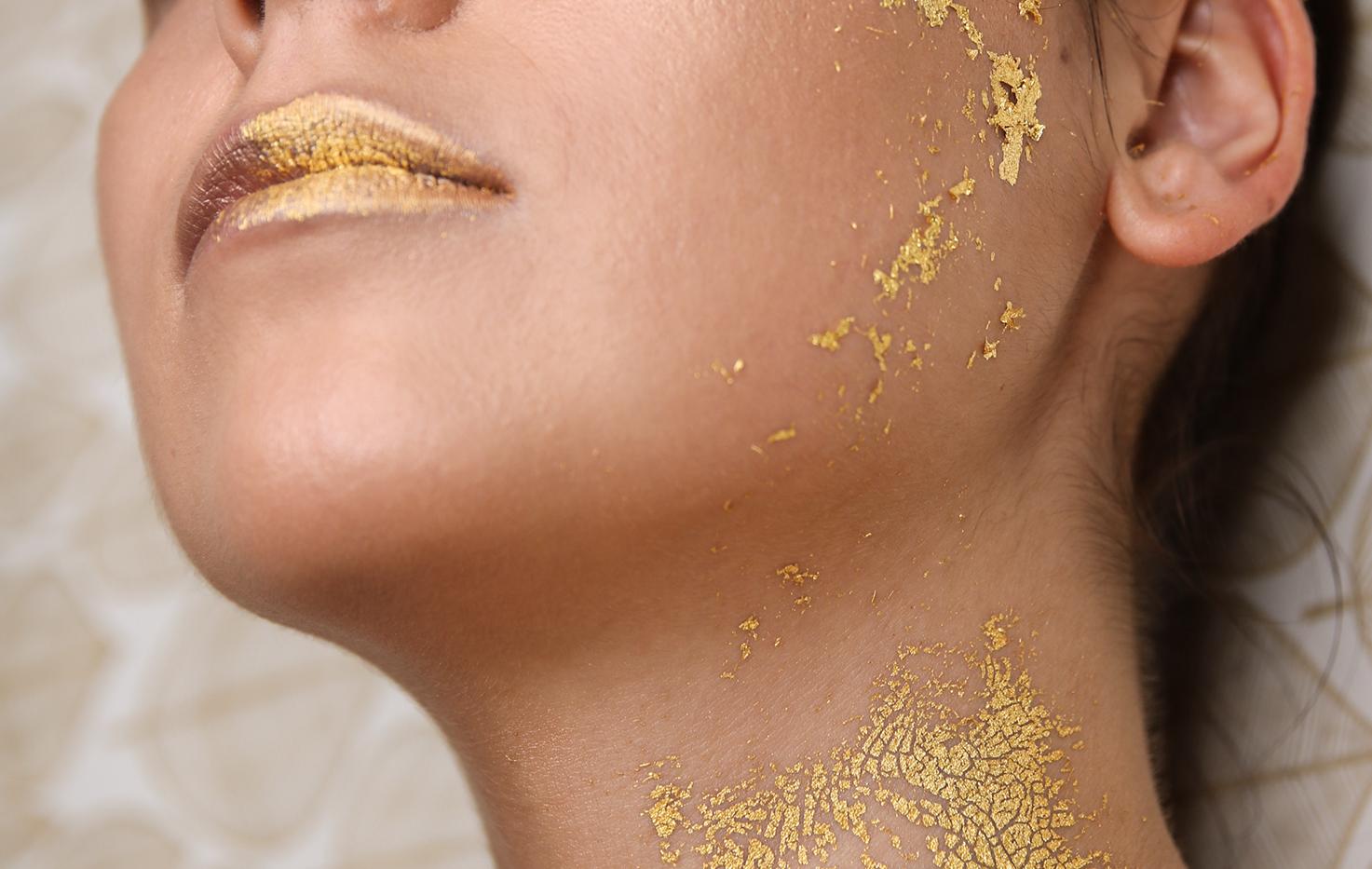 gold-leaf-make-up-18.png