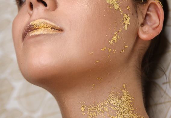gold-leaf-make-up-18.png