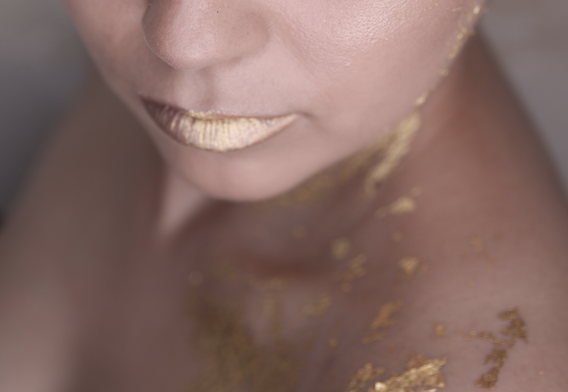 gold-leaf-make-up-16.png