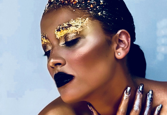 gold-leaf-make-up-7.jpg