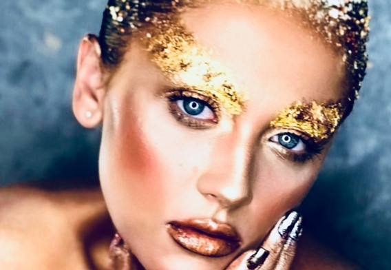 gold-leaf-make-up-2.jpg