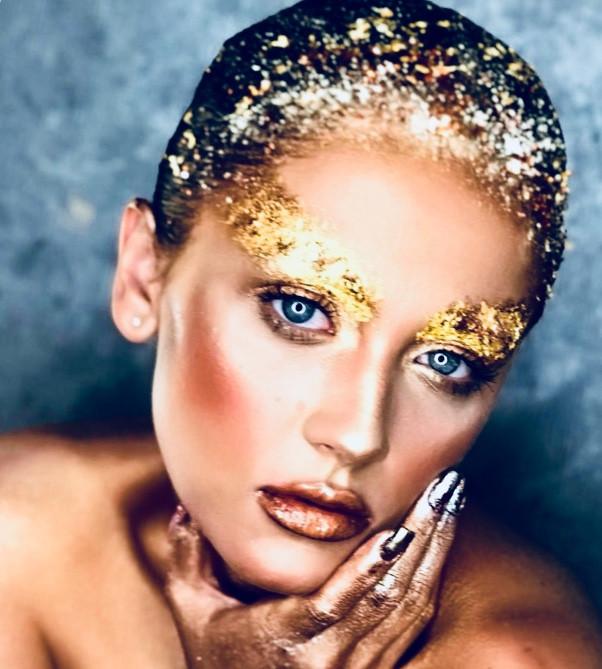 gold-leaf-make-up-2.jpg