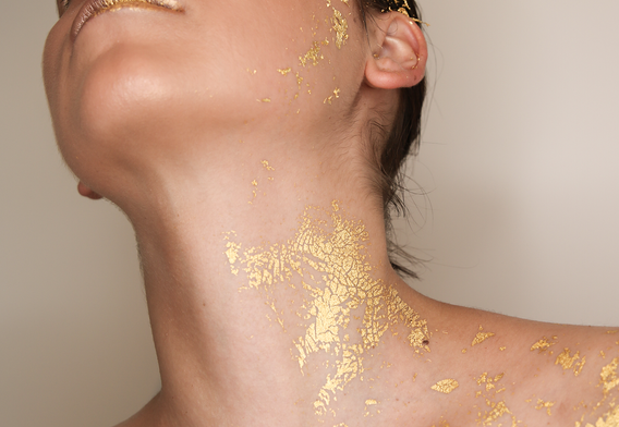 gold-leaf-make-up-1.png
