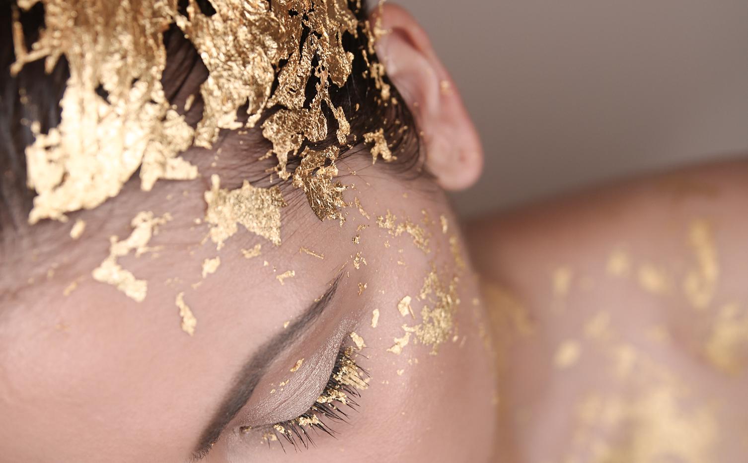 gold-leaf-make-up-9.png