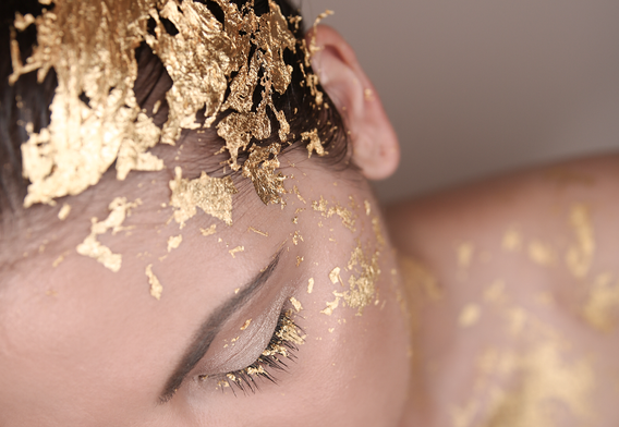 gold-leaf-make-up-9.png
