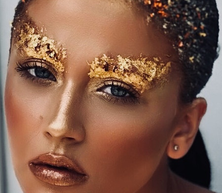 gold-leaf-make-up-1.jpg