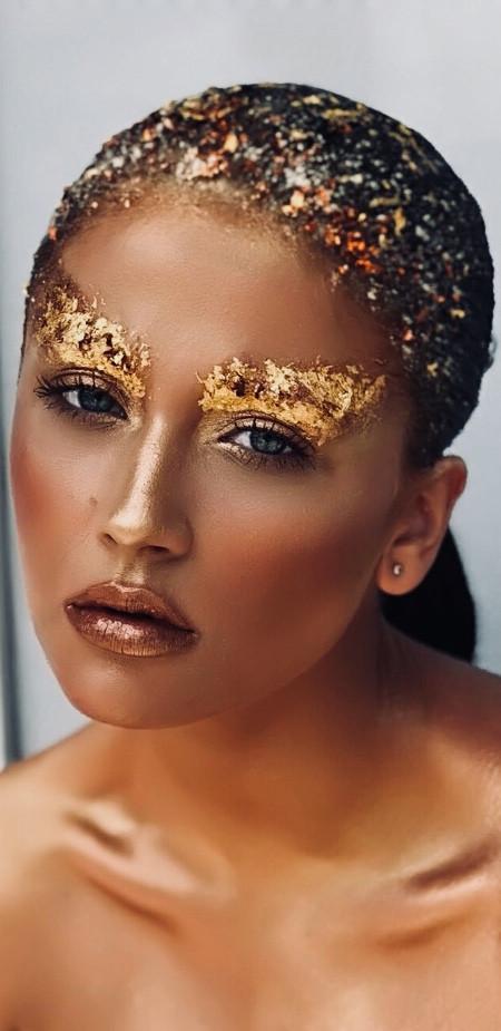 gold-leaf-make-up-1.jpg