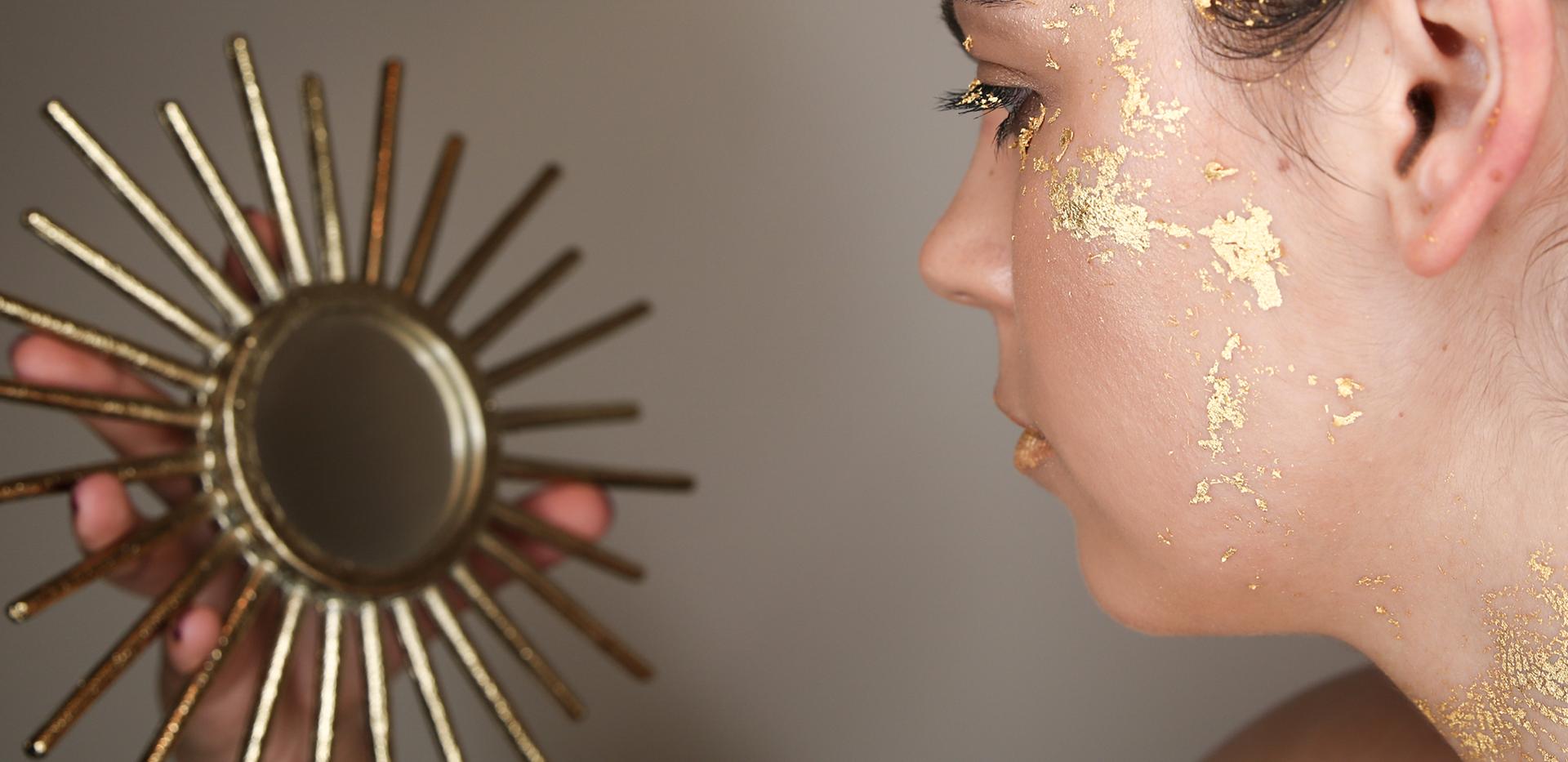 gold-leaf-make-up-4.png