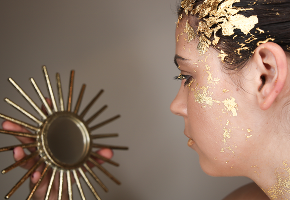 gold-leaf-make-up-4.png