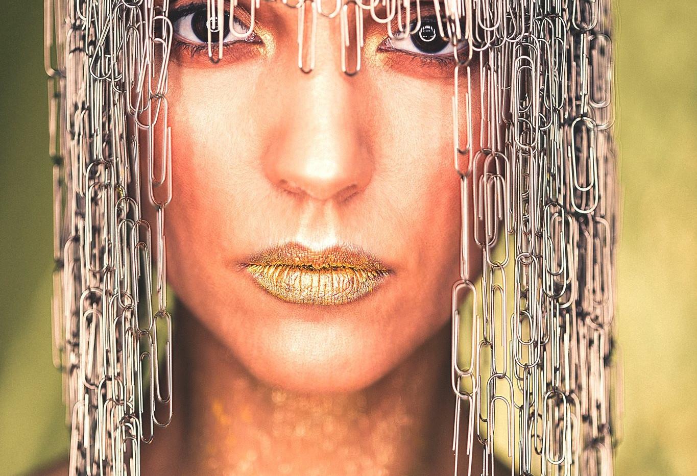 gold-leaf-make-up-15.JPG