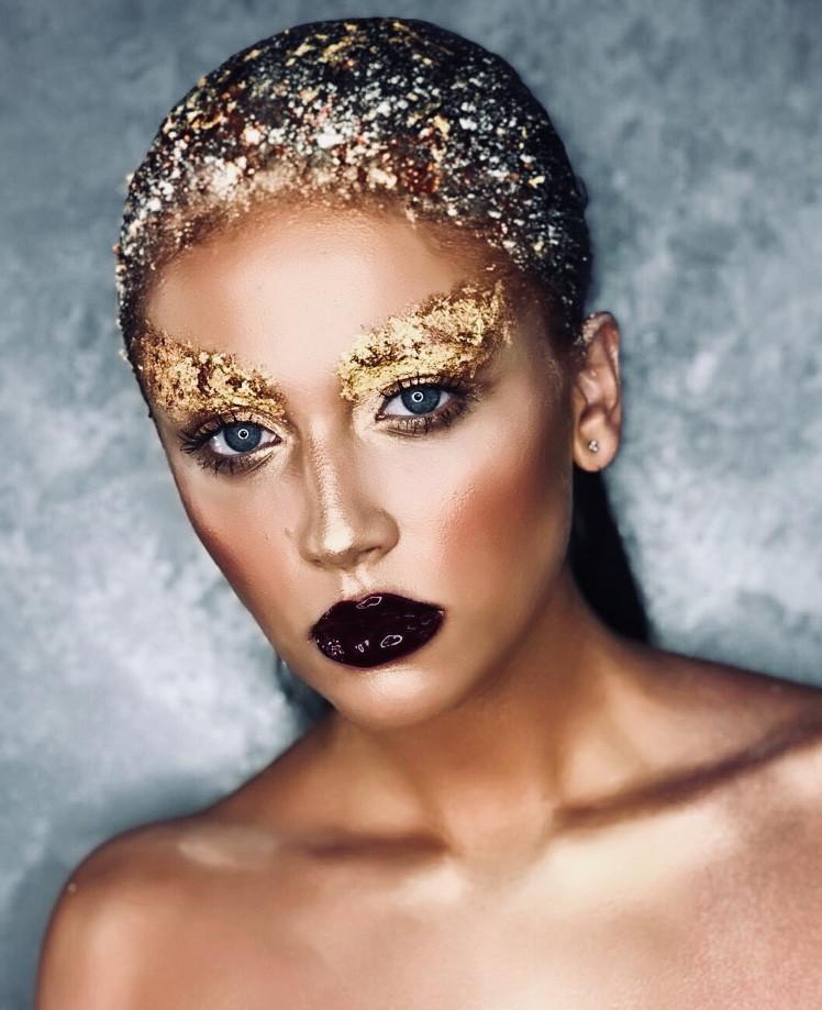 gold-leaf-make-up-4.jpg