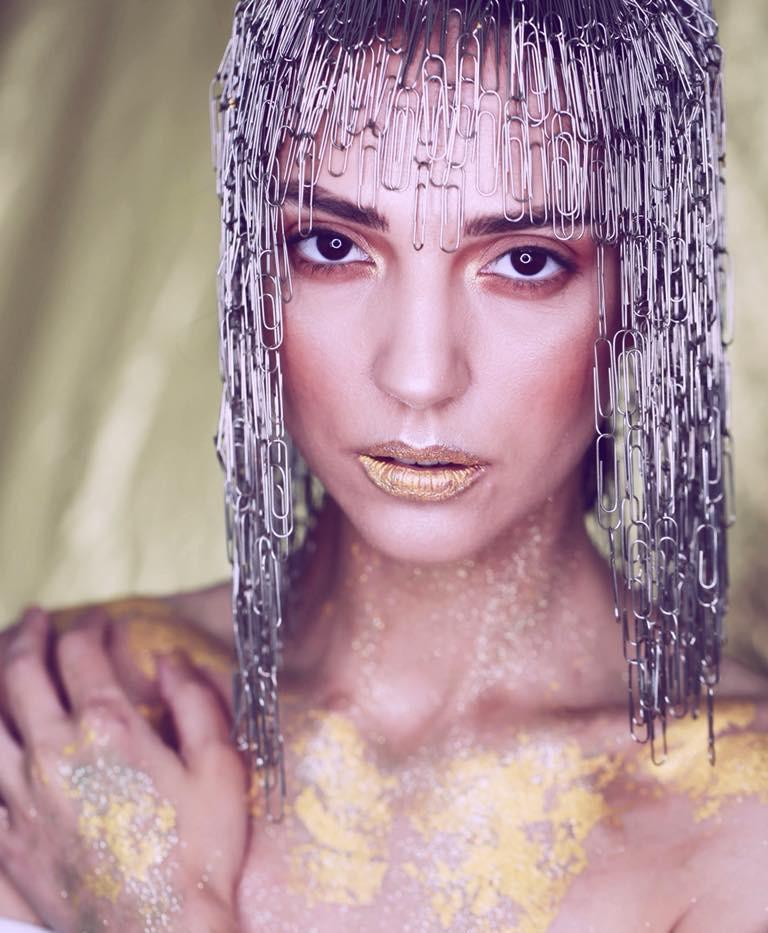 gold-leaf-make-up-13.JPG