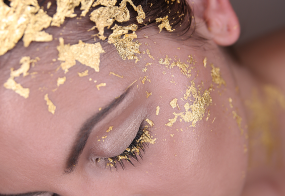 gold-leaf-make-up-11.png