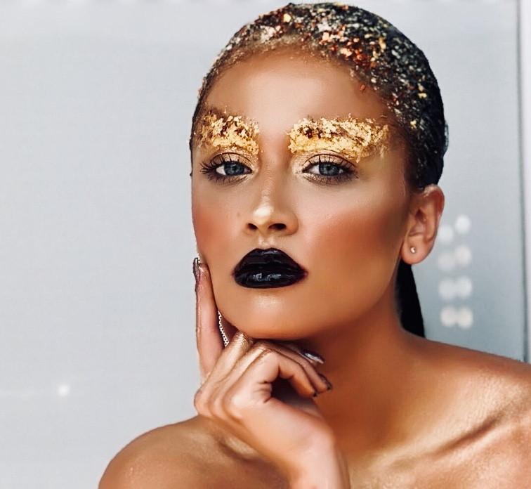 gold-leaf-make-up.jpg